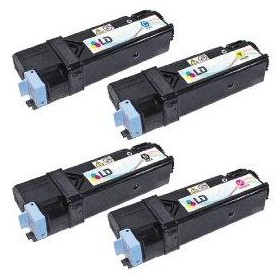 Ciano Compatible  Xerox Phaser 6128 MFP N-2.5K106R01452