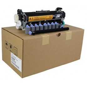 Maintenance Kit 220V Compatible HP 4250,4350Q5422A