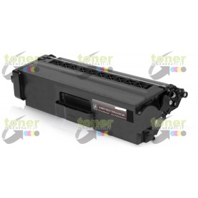 Toner Compatibile Brother TN-423BK - Capacità 6500 copie - Nero