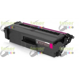 Toner Compatibile Brother TN-423M - Capacità 6500 copie - Magenta